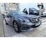 Mercedes-Benz Classe E E 300 BLUETEC HYBRID AVANTGARDE NACIONAL