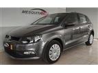 Carros usados, Volkswagen Polo 1.0 Trendline GPL
