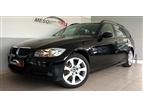 Carros usados, BMW Série 3 318 d Touring Dynamic (143cv) (5p)