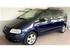 Carros usados, Volkswagen Sharan 1.9 TDi Confortline (115cv) (5p)