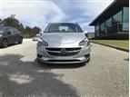 Carros usados, Opel Corsa 1.3 CDTi Cosmo J17 (95cv) (5p)