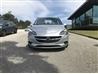 Carro usado, Opel Corsa 1.3 CDTi Cosmo J17 (95cv) (5p)