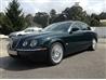 Carro usado, Jaguar S-Type executivo