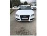 Carro usado, Audi A5 Sportback 3.0 TDi S-tronic Quattro S-line (240cv) (5p)