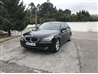 Carro usado, BMW Série 5 520 d Executive (177cv) (4p)