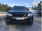 Carros usados, Land Rover Range Rover 3.0 SDV6 HEV Autobiography (292cv) (5p)