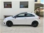 Carros usados, Seat Ibiza 1.6 TDi FR 30 Anos (105cv) (5p)