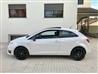 Carro usado, Seat Ibiza 1.6 TDi FR 30 Anos (105cv) (5p)