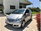 Carros usados, Mercedes-Benz Classe A 180 CDi Avantgarde (109cv) (5p)