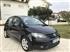 Carro usado, Volkswagen Golf Plus Plus 1.9 TDi BlueMotion Confortline (105cv) (5p)