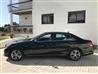 Carro usado, Mercedes-Benz Classe E 220 CDi Avantgarde BlueEf. Auto. (170cv) (4p)