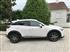 Carro usado, Mazda CX-3 1.5 SKY-D 4X2 Excellence Navi (105cv) (5p)