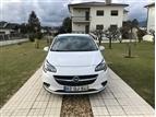 Carros usados, Opel Corsa 1.3 CDTi IVA Dedutível