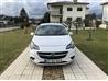 Carro usado, Opel Corsa 1.3 CDTi IVA Dedutível