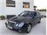 Carro usado, Mercedes-Benz Classe E 220 CDi 150CV IUC65€