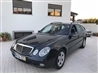 Carro usado, Mercedes-Benz Classe E 220CDi IUC65€