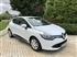 Carro usado, Renault Clio 1.5 dCi Dynamique (90cv) (3p)