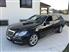Carro usado, Mercedes-Benz Classe E 250 CDi Avantgarde BlueEf. (204cv) (5p)