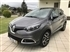 Carro usado, Renault Captur 1.5 dCi Exclusive (90cv) (5p)