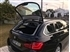 Carro usado, BMW Série 5 520 d (184cv) (5p)
