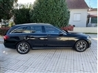 Carros usados, Mercedes-Benz Classe C 220 BlueTEC Avantgarde 7G-TRONIC (170cv) (5p)