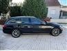 Carro usado, Mercedes-Benz Classe C 220 BlueTEC Avantgarde 7G-TRONIC (170cv) (5p)