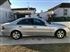 Carro usado, Mercedes-Benz Classe E 220 CDi Avantgarde Aut. (150cv) (4p)