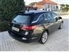 Carro usado, Opel Astra ST 1.6 CDTI Dynamic S/S (136cv) (5p)