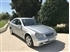 Carro usado, Mercedes-Benz Classe C 200 Kompressor Elegance (163cv) (4p)