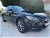 Carro usado, Mercedes-Benz Classe C 250 BlueTEC Aut. Nacional