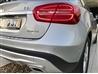 Carro usado, Mercedes-Benz Classe GLA 220 CDi Urban 4-Matic (170cv) (5p)