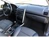 Carro usado, Mercedes-Benz Classe A Coupé 160 CDi Avantgarde (82cv) (3p)
