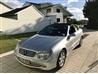 Carro usado, Mercedes-Benz Classe CLK 200 Kompressor Elegance (163cv) (2p)