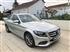 Carro usado, Mercedes-Benz Classe C 220 BlueTEC Avantgarde+ 7G-TRONIC (170cv) (4p)