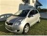 Carro usado, Toyota Yaris 1.0 VVT-i (69cv) (5p)