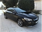 Carros usados, Mercedes-Benz Classe CLA 220 CDi Urban Aut. (170cv) (5p)