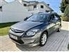 Carro usado, Hyundai i30 CW 1.4 CVVT Blue Comfort (109cv) (5p)