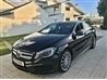 Carro usado, Mercedes-Benz Classe A 180 CDi B.E. AMG Sport (109cv) (5p)