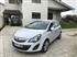 Carro usado, Opel Corsa 1.3 CDTi Enjoy (95cv) (5p)