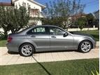 Carros usados, Mercedes-Benz Classe C 220 CDi Avantgarde BE (170cv) (4p)