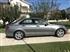 Carro usado, Mercedes-Benz Classe C 220 CDi Avantgarde BE (170cv) (4p)