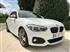 Carro usado, BMW Série 1 116 d Pack M (116cv) (5p)
