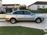 Carro usado, Volkswagen Passat 1.9 TDi Confortline Plus 6V (130cv) (4p)