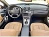Carro usado, Mercedes-Benz Classe CLK 200k Aut. Nacional