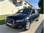 Carros usados, Audi Q5 2.0 TDI Limited Ed. (150cv) (5p)