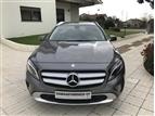 Carros usados, Mercedes-Benz Classe GLA 220CDI Urban 47.000km