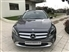 Carro usado, Mercedes-Benz Classe GLA 220 CDi Urban (170cv) (5p)