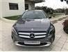 Carro usado, Mercedes-Benz Classe GLA 220CDI Urban 47.000km