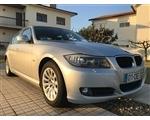 Carros usados, BMW Série 3 318 d Navigation (143cv) (4p)