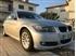 Carro usado, BMW Série 3 318 d Navigation (143cv) (4p)
